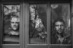 photo by Johan Bergmark