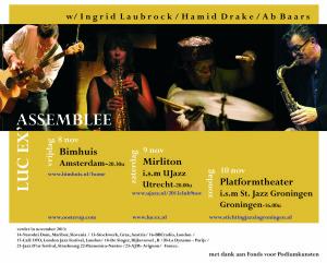 Assemblee eflyer_NL4