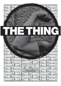 thething-europespring2014