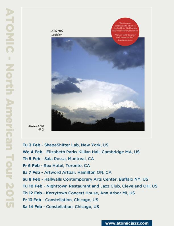 atomicflyerNAtour20151